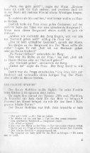 kurze Humor-erzählungen, Lesestoff für Anfänger - Seite 6