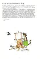 Mit Findus durchs ganze Jahr von Sven Nordqvist - Seite 5