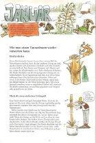 Mit Findus durchs ganze Jahr von Sven Nordqvist - Seite 6