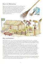 Mit Findus durchs ganze Jahr von Sven Nordqvist - Seite 7