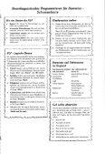 Neuro-Linguistisches Programmieren für Dummies - Seite 2