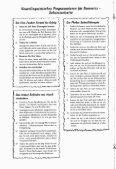 Neuro-Linguistisches Programmieren für Dummies - Seite 3