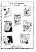 Neuro-Linguistisches Programmieren für Dummies - Seite 6