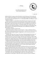Shutter Island von Dennis Lehane - Seite 6