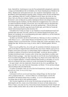 Shutter Island von Dennis Lehane - Seite 7