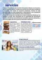 Catalogo_BWT_ESP - Page 2