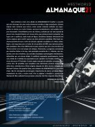 edição5-gratuita - Page 3