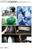 EDV Led Lighting Katalog 2016 müşterilere gönderilecek - Page 4