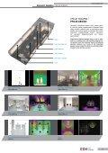 EDV Led Lighting Katalog 2016 müşterilere gönderilecek - Page 5