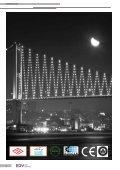 EDV Led Lighting Katalog 2016 müşterilere gönderilecek - Page 6