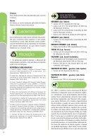 Consulta Rápida - Psicofármacos - 1Ed.pdf - Page 4