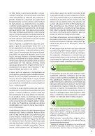 Consulta Rápida - Psicofármacos - 1Ed.pdf - Page 5