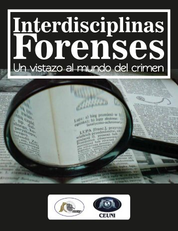 PROYECTO SEROLOGIA FORENSE 1182A (2017)