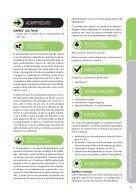 Consulta Rápida - Psicofármacos - 1Ed.pdf - Page 3