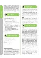 Consulta Rápida - Psicofármacos - 1Ed.pdf - Page 6