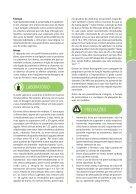 Consulta Rápida - Psicofármacos - 1Ed.pdf - Page 7