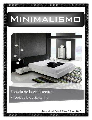 el-minimalismo-2