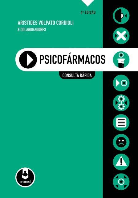 ansioliticos y antidepresivos pdf