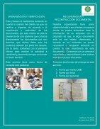 PORTAFOLIO DE SERVICIOS - Page 7