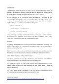 Maleta Pedagògica - Surt - Page 3