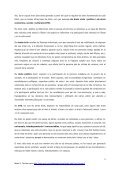 Maleta Pedagògica - Surt - Page 5