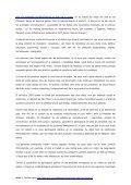 Maleta Pedagògica - Surt - Page 7