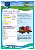 GENERAL News - Riverside Christian College - Page 2