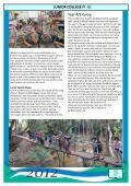 GENERAL News - Riverside Christian College - Page 3