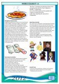 GENERAL News - Riverside Christian College - Page 4