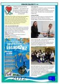 GENERAL News - Riverside Christian College - Page 5