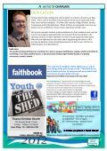 GENERAL News - Riverside Christian College - Page 6