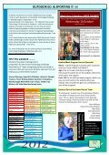 GENERAL News - Riverside Christian College - Page 7