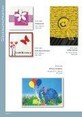 Karten für jeden Anlass - Page 6