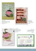 Karten für jeden Anlass - Page 7