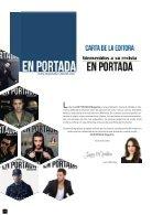 ENPortada_Mayo2017 - Page 4