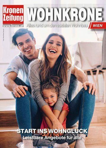 Wohnkrone Wien 2017-04-22