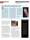 advocatenblad - Nederlandse Orde van Advocaten - Page 5