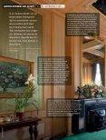 advocatenblad - Nederlandse Orde van Advocaten - Page 6