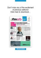IFTM Daily - Day 1 - Page 4