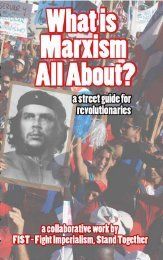 what-is-marxism-all-about-by-fist