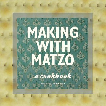 making-with-matzo-FINAL-4-18