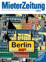 MZ.-S.01-14 32011 .pdf - Deutscher Mieterbund