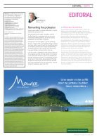 IFTM Daily Review Edition - Page 7