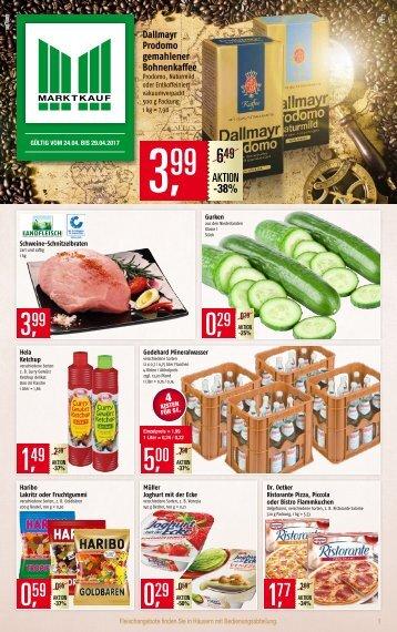 marktkauf prospekt kw17