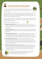 Vasaros veiklų katalogas - Page 4