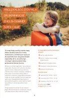 Vasaros veiklų katalogas - Page 7