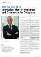 IFTM Daily Preview Edition - Page 2