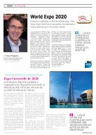 IFTM Daily Preview Edition - Page 6