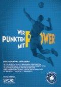 Spieltagsnews Nr. 10 gegen VfL Oythe - Seite 6
