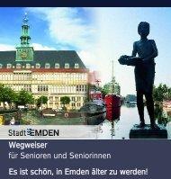 Telefon - Stadt Emden
